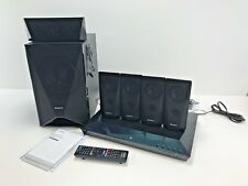 Sony BDV-E3100 5.1 Channel Home Theater System #SNvoo9
