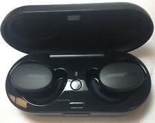 New listing Bose True Wireless Bluetooth Sport Earbuds Headphones (Triple Black)