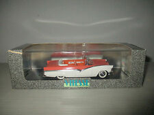 FORD FAIRLANE 1956 -460- VITESSE SCALA 1:43