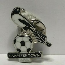 Lampeter Town Afc Non League Football Clubs