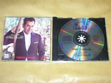 CD / FARID EL ATRACHE LIVE / SAALNI EL LEIL +++++++++++