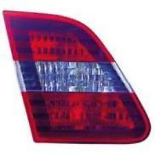 Faro luz trasera derecha MERCEDES Classe B W245 05-08 interno rojo blanco