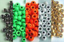 Streamer #4 Tungsten Balance Augen /& 3D Augen 5 Dekore Auswahl Flash Streamer #4