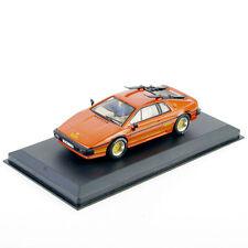 Ford Sportwagen Modelle
