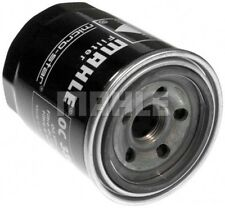 Engine Oil Filter MAHLE OC 330