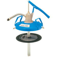 New ListingRedashe Hose Reels And Lubrication - J2 Grease Pump 16-00100