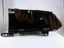 2012 12 Honda Civic OEM Dash Information Display Screen 78260-TR0-A110-M1