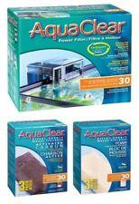 Aquaclear 30 Power Filter Kit