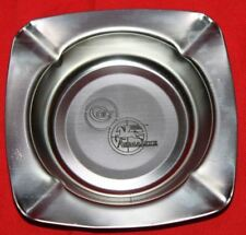 COLT Firearms ArmaLite Ashtray