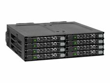 """Icy Dock mobile Rack 8x 2.5""""sata HDD (mb998sp-b)"""
