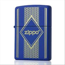 ACCENDINO BENZINA  FUEL LIGHETER ZIPPO THEME 29472 MADE USA