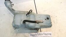 Polaris XCR 600 700 800 XLT Touring Ultra Touring Oil Resevoir 1996+