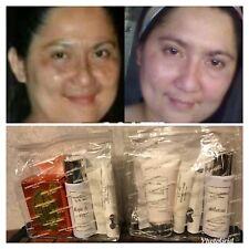Dr. Alvin PSCF Kojic Acid And Melasma Set Treatment For Dark Pimples Spot