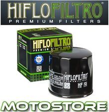 HIFLO OIL FILTER FITS TRIUMPH 600 TT 2000-2005