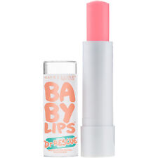 Maybelline Baby Lips Dr Rescue Medicated Lip Balm Coral Crave 0.15 oz