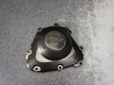 14 Yamaha FZ-09 Igniter Gear Cover 40I