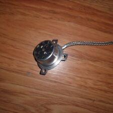 8205690 -  Whirlpool Microwave Humidity Sensor W10871220