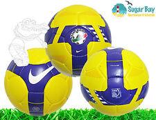 Nike TOTAL 90 OMNI pallone lega calcio Premier Grade Taglia 5