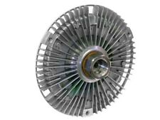 For BMW E39 E52 M5 Z8 2000-2003 Fan Clutch 376732091 Behr Hella Service