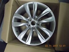 Genuine Kia Srento ALLOY WHEEL 2009+ - 529102P180