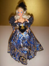 REGAL REFLECTIONS BARBIE DOLL , SPIEGEL LIMITED EDITION, #4531, 1992, NO BOX!