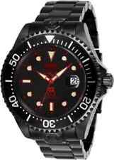 Invicta 28685 Wirst Watch for Men