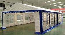 Canopy 16x32 Large Commercial Fair Shelter Car Shelter Wedding Party Event Tent