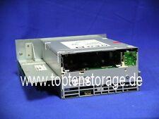 HP BL535A StoreEver LTO-5 Ultrium 3280 FC für MSL G3 1600GB / 3200GB
