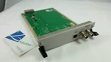 Harris TruePoint Tr 5000 101-902585-501 Sdm E1 T1 Interface Ndx-902517-M1