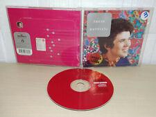 LUCIO BATTISTI - I MITI - CD
