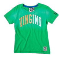 Vingino Kurzarm Jungen-T-Shirts & -Polos