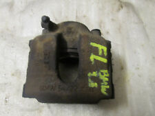 BMW E46 325i SALOON PETROL 2004 Front Passenger Side Brake Caliper