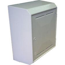 Mitras - MK2 Mark 2 Gas Meter Surface Box (408mm x 503mm x 224mm) G70036
