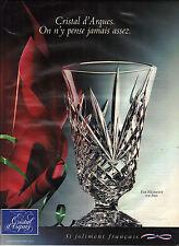 PUBLICITE ADVERTISING  1999     LAND ROVER    RANGE ROVER