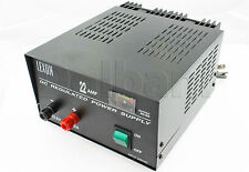40-130 DC Regulated Power Supply DC 13.8V 22AMP AC 220V