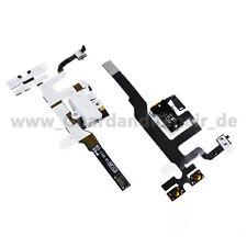 IPhone 4s Vibrazione Motore Vibrazione Vibratore Motore Modulo incl. strumento Set #851+