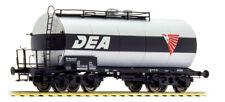 BRAWA 48931 Güterwagen Kesselwagen ZZ Eva DB H0