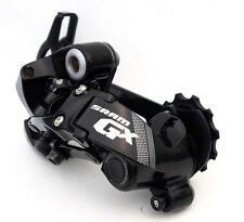 SRAM GX 2x10 Spd Medium Cage Rear Derailleur Type 2.1, Fit XX X0 X9 X7 X5 Group