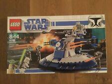 LEGO Star Wars set 8018 BNISB