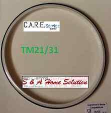 JUNTA TAPA BIMBY TM21 TM31 COMPATIBLE
