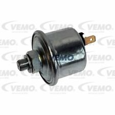 VEMO Original Sensor, Öldruck V24-72-0042 Alfa Romeo, Mercedes-Benz