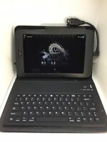 Nexus 7 Pwn Pad Kali Linux Nethunter Wifi Hack Security Penetration Tablet Kit