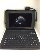 Nexus 7 Pwn Pad Kali Linux NetHunter WiFi Hack Security Penetration Tablet Kit