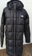 The North Face Ladies 600 Coat - Size Large