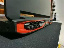 Acer Predator 17 G9