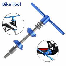 Bike Bicycle Headset BB Bottom Bracket Press Tool Installation Tools Durable AU