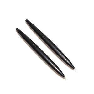 Stylus for Nintendo 3DS 2DS DSi XL DS Lite big ergonomic pen sets | ZedLabz