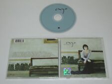 Enya / a Day Without Rain ( Wea 8573-85986-2) CD Álbum