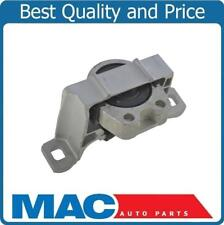 Fits Mazda 3 & 5 2.3L  REF# A4403 Front Right Engine Motor Mount