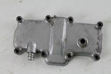 131975 Honda CB500T DOHC/75 CB500 T/CB 500 Cylinder Head Breather cover valve #1